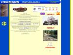 Immobilien La Palma HERMANN Inmobiliaria- Häuser Grundstücken Mietobjekte Gewerbeobjekte