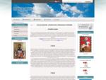 Pravoslavne Ikone - Orthodox Icons