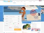 iKroatia - Croatia holidays I Accommodation I Villas I Hotels I Private apartments - Ferieboliger i