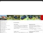 ΙΚΤΕΟ ΛΙΒΑΔΕΙΑΣ ΜΑΛΕΡΔΟΣ, Τεχνικός έλεγχος οχημάτων, αυτοκινήτων, φορτηγών, μοτοσυκλετών