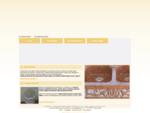 Il Marmista - Lavorazione Marmo - Nizza Monferrato, Asti - Home Page - Visual Site