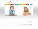 Strona główna | iLab