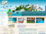 Надувные водные аттракционы | Санки-ватрушки | Горки | Бассейны | Водный шар | Аквапарк | Тимб