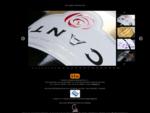 Industria Litografica Alessandria - ILA