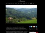 Agriturismo BB - Marche Urbino