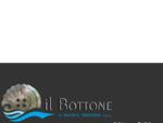 Bottonificio, madreperla, bottoni, accessori moda. Clothing buttons, Made in Italy, Mother of pearl ...