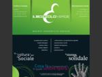 Il Bozzolo Verde - Cooperativa Sociale
