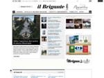 ilBrigante. it