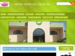 Bonifazio Trade Cutro