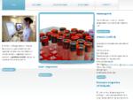Il Centro Diagnostica e Terapia Medica - Campoligure