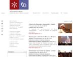Instituto de Letras e Ciências Humanas ILCH-UMINHO