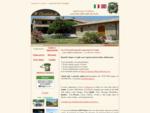 Agriturismo con vista su Assisi - Umbria