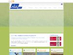 I. L. C. srl produzione inerti sabbia ghiaia pietrisco riciclato e centro raccolta macerie - ...