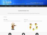 iLearn Interactive