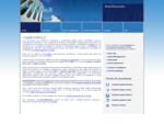 I Legali Online - assistenza legale online, consulenza legale online, pareri legali online, avvoc