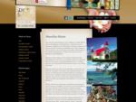 DKTS - verzorgt hotel, golf, fly drive, duik voor uw reisvakantie naar mauritius , la Reunion.
