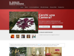 Il Giglio GuestHouse - Florence Rooms - BB Affittacamere