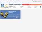 Συνεργεία Καθαρισμού, Εταιρεία καθαρισμού, Επαγγελματικοί καθαρισμοί, | ilidaclean