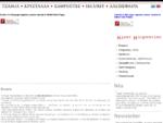 Εταιρεία - Τζάμια, Κρύσταλλα, Καθρέπτες, Securit, Αλεξίσφαιρα, ili GLASS Νίκος Ηλιόπουλος