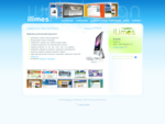 Tvorba www stránek, internetová reklama, webhosting, SEO, grafika | Webdesign Grafické práce |