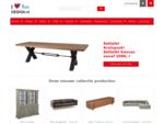 I Live Design Voordelig meubelshoppen