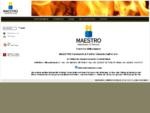 Il Maestro Handwerk und Partner