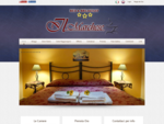 Bed and Breakfast Il Marchese - Sciacca - Agrigento - BB - Hotel - Mare