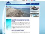 Charter vela eolie noleggio sicilia vacanze