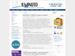 ilMinuto - notizie Mediterranee - edizione Sardegna ilMinuto – notizie Mediterranee – edizione ...