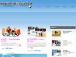 Realizzazione siti web, sito internet. Cuneo, Piemonte, tutt Italia