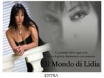 IlMondodiLidia. it - il sito ufficiale della cartomante Lidia