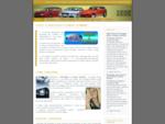 Cassini partners | noleggio a lungo termine auto e veicoli commerciali