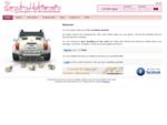 IlNostroMatrimonio. net - Crea gratis il sito del tuo matrimonio, annuncia le tue nozze sul web