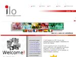 Cursos de Ingles Frances Alemao Italiano Portugues Instituto de Linguas de Oeiras