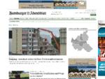 Hamburg - Aktuelle News aus den Stadtteilen - Hamburger Abendblatt