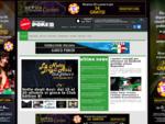 Poker Texas Hold Em - Il portale del poker italiano degli appassionati di poker