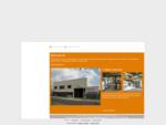 Il Punto Edile srl - Materiali per l edilizia - Rozzano MI - Visual Site