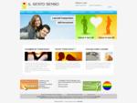 Agenzia matrimoniale Oristano| il sesto senso in Sardegna.