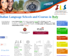 School In Italy. Best Free italian course. Italian famous people from italy. Free courses of ...