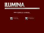 Ilumina - Setúbal