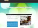Cucina di mare - Varazze - Savona - Il Volo Dei Gabbiani