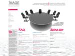 Image Communication | Συμβουλευτική | Διαφημιστική | Εταιρεία | Κατερίνη | Πιερία | Θεσσαλονίκη | ...