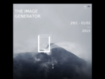 The Image Generator
