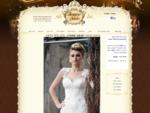 סלון כלות בחיפה Image Studio