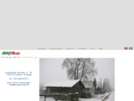 Imagemedia | fotografia | webdesign