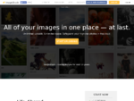 ImageShack® - Online Photo and Video Hosting