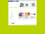 Imagestudio srl immagine - internet - comunicazione