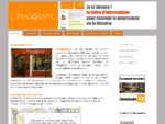 La librairie - La librairie l'Imagigraphe, 84 rue Oberkampf 75011 Paris, métro Parmentier