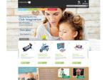 Εκπαιδευτικά παιχνίδια για μωρά και παιδιά - Κατάστημα online Imaginarium