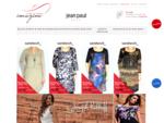 Wyjątkowy salon mody Imagine24. pl oferuje ekskluzywne ubrania Sandwich, Jean Paul oraz wielu uznany